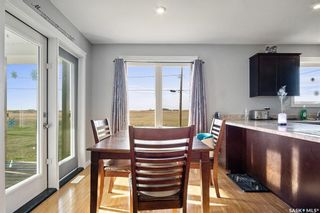 Photo 9: 214 Tallon Avenue in Viscount: Residential for sale : MLS®# SK854988
