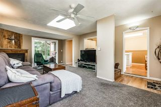 Photo 4: 4362 STEWART Road: Yarrow House for sale : MLS®# R2308598