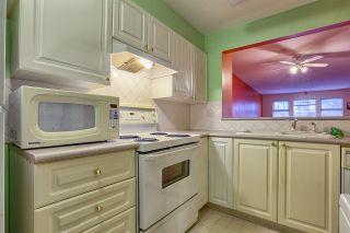 Photo 11: 208 1369 56 STREET in Delta: Cliff Drive Condo for sale (Tsawwassen)  : MLS®# R2030028