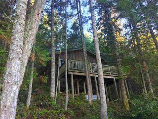 Photo 12: DL 86 DISTRICT LOT: Galiano Island Land for sale (Islands-Van. & Gulf)  : MLS®# R2388276