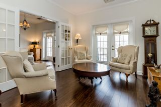 Photo 13: 106 71 Chambers Close in Wolfville: 404-Kings County Residential for sale (Annapolis Valley)  : MLS®# 202104128