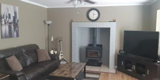 Photo 8: 2841 Fairmile Rd in : CR Willow Point House for sale (Campbell River)  : MLS®# 883534