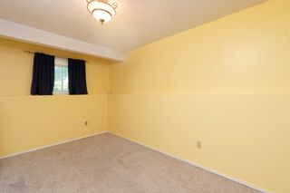 Photo 11: 5 Forest Place SE: Cold Lake House for sale : MLS®# E4251600