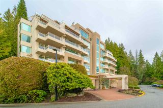 Photo 3: 4 3085 DEER RIDGE Close in West Vancouver: Deer Ridge WV Condo for sale : MLS®# R2432585