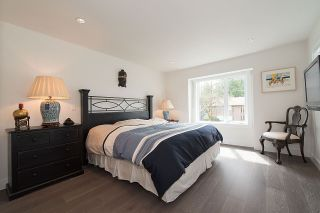 """Photo 11: 600 E 22ND Street in North Vancouver: Boulevard House for sale in """"Grand Boulevard"""" : MLS®# R2231635"""