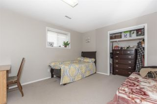 Photo 21: 6822 162A Avenue in Edmonton: Zone 28 House for sale : MLS®# E4243682