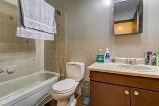 Photo 15: 59 Glenpatrick Crescent: Cochrane Semi Detached for sale : MLS®# A1062175