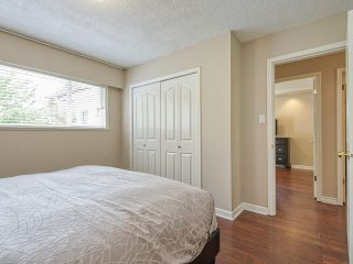"""Photo 17: 233 67 Street in Tsawwassen: Boundary Beach House for sale in """"Bounday Bay"""" : MLS®# R2455324"""