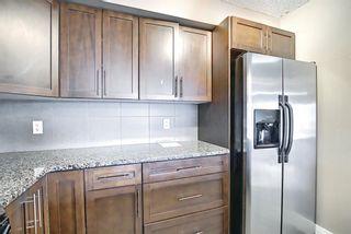 Photo 5: 108 500 Rocky Vista Gardens NW in Calgary: Rocky Ridge Apartment for sale : MLS®# A1136612