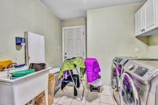 Photo 18: 10671 132A Street in Surrey: Whalley House for sale (North Surrey)  : MLS®# R2532047