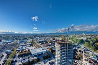 Photo 19: 2701 4132 HALIFAX STREET in Burnaby: Brentwood Park Condo for sale (Burnaby North)  : MLS®# R2213041