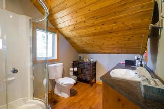 Photo 12: 33 South Maple Drive in Lac Du Bonnet RM: Residential for sale (R28)  : MLS®# 202107896
