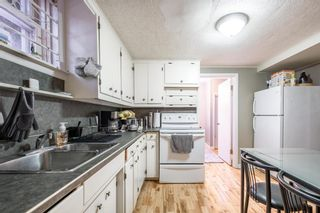 Photo 14: 2510 17 Street NW in Calgary: Capitol Hill Detached for sale : MLS®# A1074729