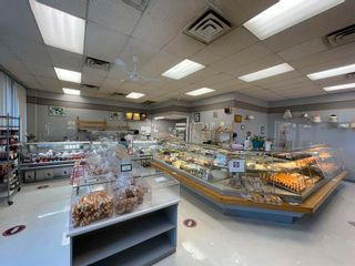 Photo 12: 2552 SHAUGHNESSY Street in Port Coquitlam: Central Pt Coquitlam Business for sale : MLS®# C8039443