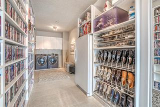 Photo 46: 55 Marquis Meadows Place SE: Calgary Detached for sale : MLS®# A1080636