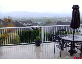 Photo 10: 36222 CASSANDRA Drive in Abbotsford: Abbotsford East House for sale : MLS®# F2625170
