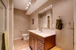 Photo 38: 1 85 NORTH RIDGE Drive: St. Albert House Half Duplex for sale : MLS®# E4226226