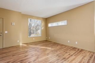 Photo 18: 15 300 EVANSCREEK Court NW in Calgary: Evanston Row/Townhouse for sale : MLS®# A1047505