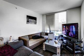 "Photo 7: 1509 13325 102A Avenue in Surrey: Whalley Condo for sale in ""ULTRA"" (North Surrey)  : MLS®# R2193034"