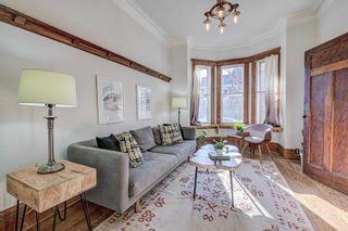Photo 1: 177 Lippincott Street in Toronto: University House (2-Storey) for sale (Toronto C01)  : MLS®# C5134740