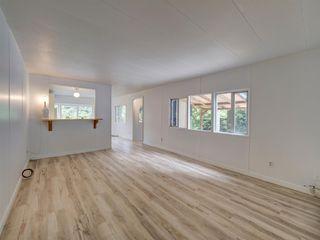 "Photo 11: 12 5294 SELMA PARK Road in Sechelt: Sechelt District Manufactured Home for sale in ""Selma Vista"" (Sunshine Coast)  : MLS®# R2588410"