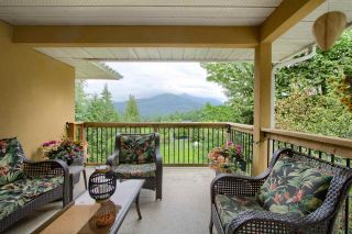 Photo 8: 5645 EXTROM Road in Chilliwack: Ryder Lake House for sale (Sardis)  : MLS®# R2585560