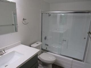 Photo 11: EL CAJON Condo for sale : 2 bedrooms : 888 Cherrywood Way #8