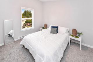 Photo 29: 102 684 Hoylake Ave in : La Thetis Heights Row/Townhouse for sale (Langford)  : MLS®# 859959