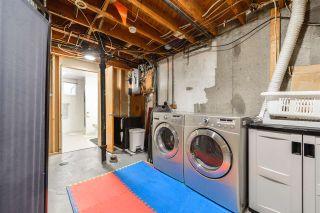 Photo 22: 15721 107A Avenue in Edmonton: Zone 21 House for sale : MLS®# E4234795