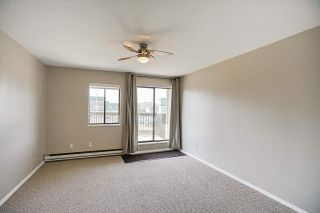 """Photo 18: 3 20229 FRASER Highway in Langley: Langley City Townhouse for sale in """"LANGLEY PLACE"""" : MLS®# R2590934"""