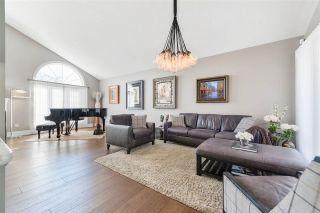 Photo 5: 758 WHEELER Road W in Edmonton: Zone 22 House for sale : MLS®# E4238532