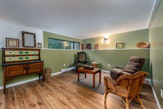 Photo 28: 889 Acacia Rd in : CV Comox Peninsula House for sale (Comox Valley)  : MLS®# 861263