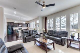 "Photo 13: 10504 84 Avenue in Delta: Nordel House for sale in ""Sunstone"" (N. Delta)  : MLS®# R2552244"