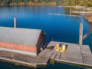 Photo 13: 8511&8527 Bothwell Rd in PORT ALBERNI: PA Sproat Lake House for sale (Port Alberni)  : MLS®# 799893