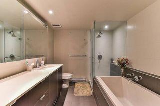 Photo 3: 405 1673 LLOYD Avenue in North Vancouver: Pemberton NV Condo for sale : MLS®# R2222440