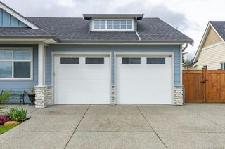 Photo 31: 15 Nikola Rd in : CR Campbell River West House for sale (Campbell River)  : MLS®# 881843