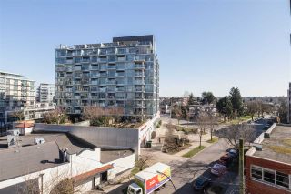 "Photo 22: 611 298 E 11TH Avenue in Vancouver: Mount Pleasant VE Condo for sale in ""The Sophia"" (Vancouver East)  : MLS®# R2485147"