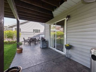 Photo 16: 6029 174 Street in Surrey: Cloverdale BC House for sale (Cloverdale)  : MLS®# R2261593