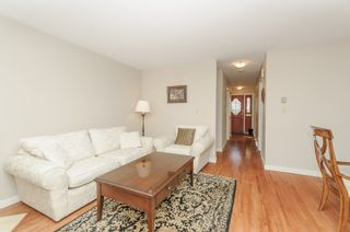 Photo 10: 2 3301 W 16 AVENUE in Vancouver: Kitsilano Townhouse for sale (Vancouver West)  : MLS®# R2050724