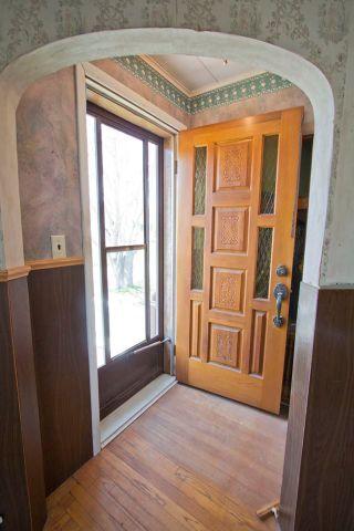Photo 6: 52 Charles Street: Sackville House for sale : MLS®# M104866