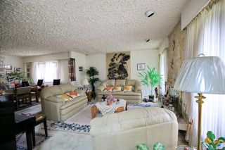 Photo 4: 2955 CAMROSE Drive in Burnaby: Montecito House for sale (Burnaby North)  : MLS®# R2510982