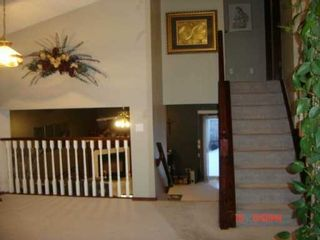 Photo 2: : Airdrie Residential Detached Single Family for sale : MLS®# C3210033