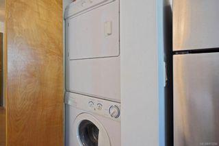 Photo 8: 208 932 Johnson St in : Vi Downtown Condo for sale (Victoria)  : MLS®# 873284