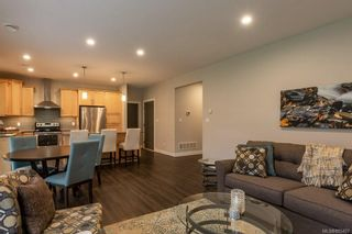 Photo 15: 3 1580 Glen Eagle Dr in Campbell River: CR Campbell River West Half Duplex for sale : MLS®# 885407