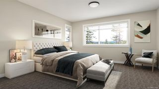 Photo 4: 1288 Flint Ave in : La Bear Mountain House for sale (Langford)  : MLS®# 853983