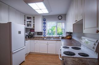 Photo 5: 309 SECOND Avenue in Clandeboye: R13 Residential for sale : MLS®# 202115361
