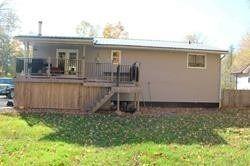 Photo 27: B7 Ball Street in Brock: Rural Brock House (Bungalow-Raised) for sale : MLS®# N4975177