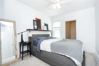 Photo 12: 366 Morley Avenue in Winnipeg: Fort Rouge Residential for sale (1Aw)  : MLS®# 1912402