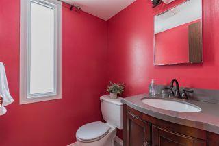 Photo 3: #128 10633 31 Avenue in Edmonton: Zone 16 Townhouse for sale : MLS®# E4240617