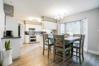 Photo 15: 21055 92 Avenue in Langley: Walnut Grove House for sale : MLS®# R2583218